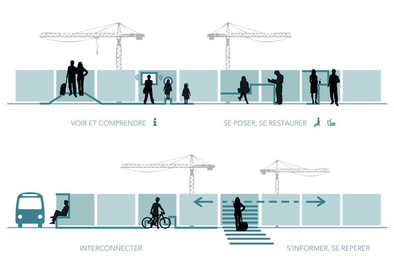 projet-LA-PALISSADE---A