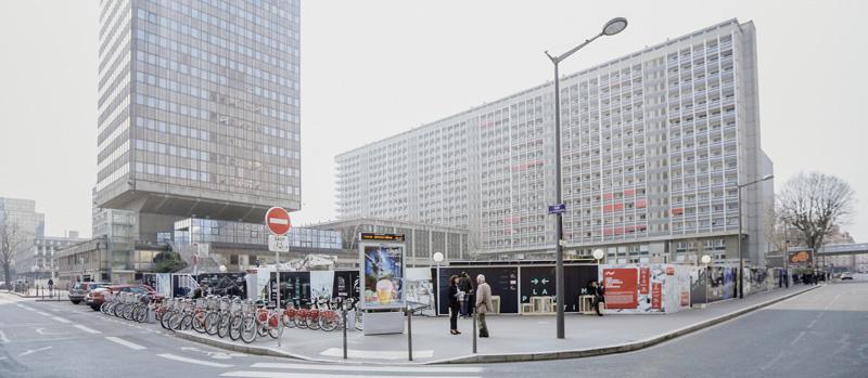 sebastienboudot-arep-014