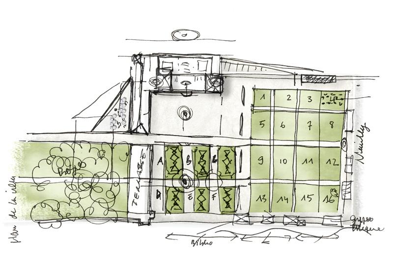 20190107---Plan-villa