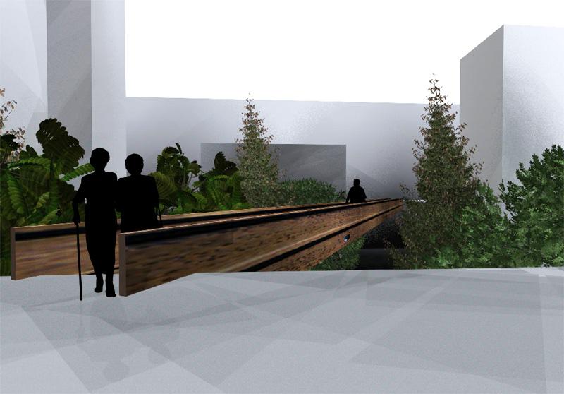 jardin_des_cimes_3D